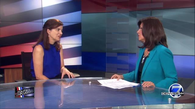 Changes in policies regarding Cuba already having an impact on business…