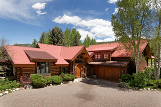 John Oates selling Colorado ranch for $6M