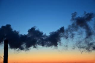 Ozone Alert: Air quality dips in Denver