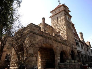 7 Colorado castles you might not know about