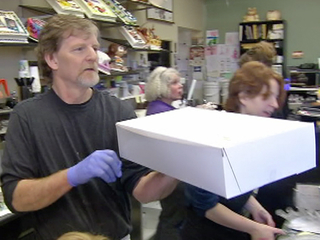 Chefs oppose Colorado baker in gay rights case
