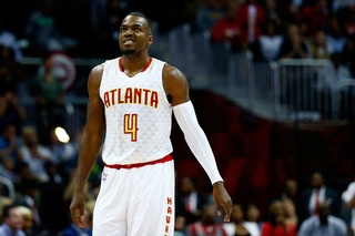 Paige: Nuggets need a deal with Paul Millsap