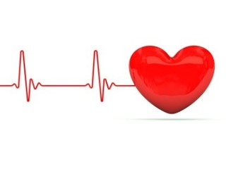 Why Target Heart Rates Are Important