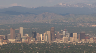 Denver named among top 10 cities for retirees