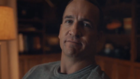 Peyton Manning stars in new Gatorade ad