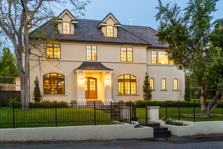 5-bedroom Hilltop home listed for $3.4M