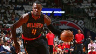 Nuggets sign big-name free agent Paul Millsap