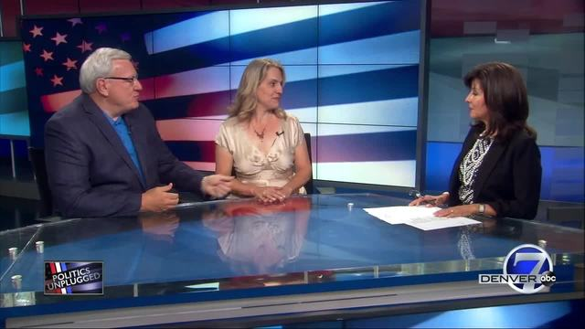 Hot Topics- Analysts take on local- national issues in roundtable discussion