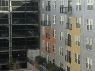 Denver Mayor announces rent buy-down program
