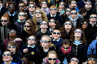 How to safely watch the 2017 total solar eclipse