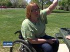 Another AG intervenes in ADA lawsuit fight