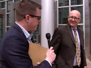 ADA attorney dodges Denver7 questions