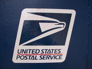 Highlands Ranch residents upset over lost mail