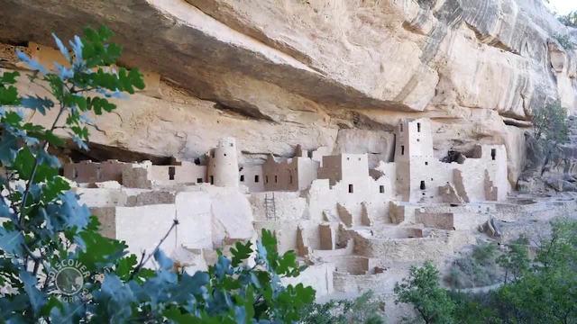 Mesa Verde Discover Colorado