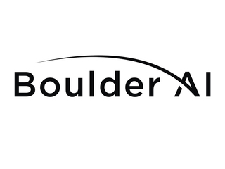 New AI startup launches in Boulder