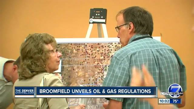 New and stricter than state law- Broomfeild-s ideas for oil -amp- gas…
