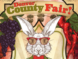 Denver County Fair: Everything you need to know