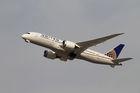 United plans new nonstop Denver-London flight
