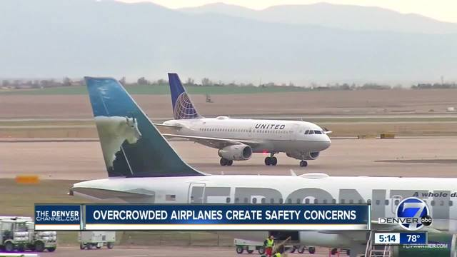 United to resume Heathrow-Denver flights