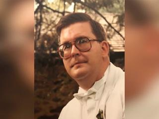 Teen arrested in Fort Collins Homicide