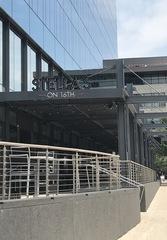 Restaurant's closure leaves workers reeling