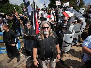 Colorado politicians condemn deadly Va. rally