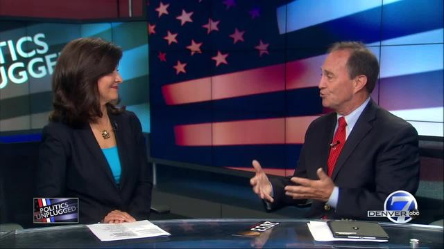 Colorado Congressman Ed Perlmutter is reconsidering his decision to…