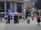 2 attacked on 16th Street Mall