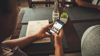 Social media's impact on eating disorders