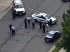 Man killed in daylight shooting in Aurora