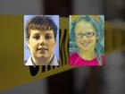 Woman killed daughter, self, coroner says