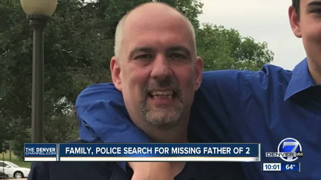Owner of well-known Denver BBQ shop mysteriously vanishes- family fears…