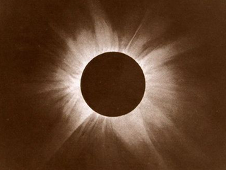 Solar eclipse day is here: What to know