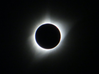 2017 total solar eclipse in Colo.: What happened