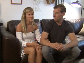 Couple says wedding photographer a no-show