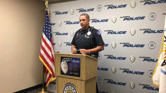 Prairie Middle School teacher is sexual assault suspect- believed to…