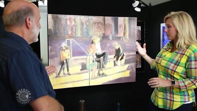 Affordable Arts Festival Discover Colorado