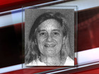 Discovery of dead dogs leads to woman's arrest