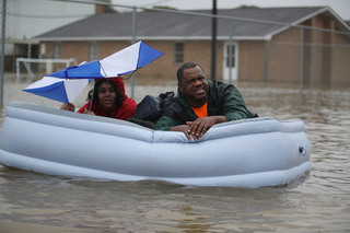 Here's what Colorado is doing to help Texas