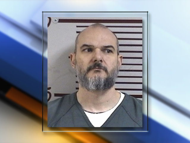 Gang leader tied to assassination of Colorado prisons chief found dead