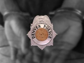 Denver Police Sgt. suspected of DUI crash