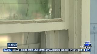 Contractor repays owner with post dated checks