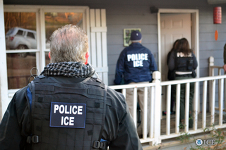 5 things to know about immigration ordinance
