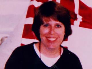Arrest made in 1999 murder of deputy DA