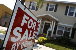 Denver home prices dip slightly again in August