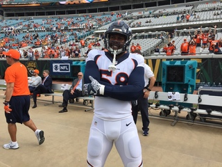 Renck: Bronco reasons for hope, reasons for nope