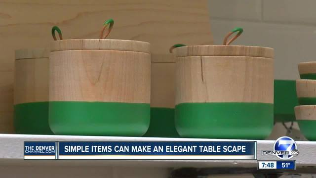 River North offers simple goods- workshops for a unique shopping -amp-…