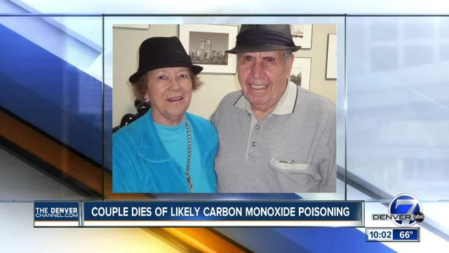 2 elderly people- including former state senator and judge- found dead…