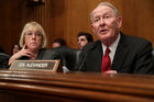 Bipartisan effort to improve 'Obamacare' over