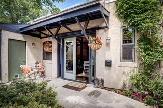 GALLERY: The most popular Airbnb in Colorado